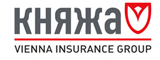 vienna-insurance-group